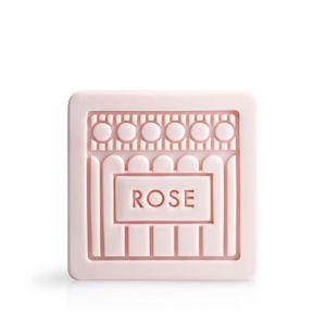 玫瑰之心香皂