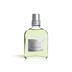 男士活力香水