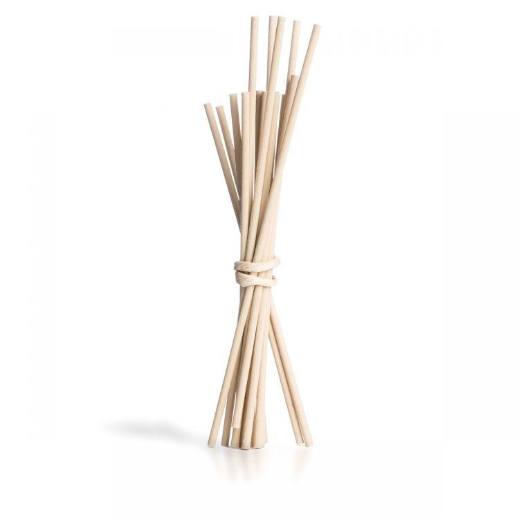 南法散香器香枝(15支一束)
